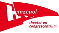 Theater en Congrescentrum Hanzehof Zutphen